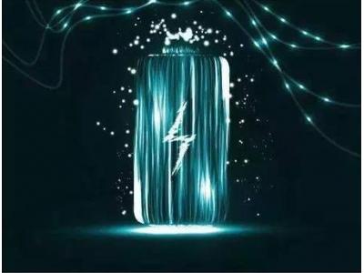 你必须要知道的各类电池性能及其应用细分场景