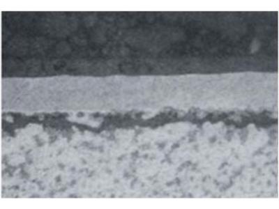 BGA焊点的常见失效模式分析