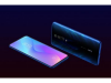 三星推出 6400 万像素传感器,国内 Redmi 将首发?