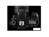 佳能 EOS 90D 最新谍报:配高达 3250 万 APS-C,支持无裁切 4K 拍摄