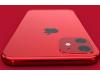 苹果终于决心提高续航,新 iPhone 定价将会更贵?