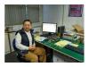 """国产 FPGA 江湖里的""""扫地僧""""们"""