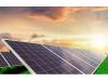 双面太阳能组件无需支付 25% 关税,我国太阳产能能力有多强?