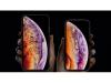 2020 新款 iPhone:支持 5G,或将采用屏下相机+屏幕指纹
