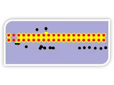 PCB设计中如何避免开槽对EMI的不良影响