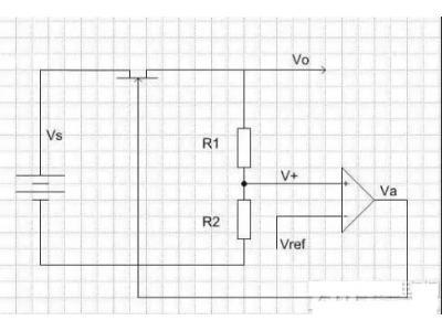 新人必看,超详细硬件电路设计指南