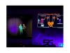 中兴通讯与 Orang e合作,展示多项 5G 技术的实际应用