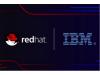 欧盟或将无条件批准 IBM 收购红帽,交易额达 340 亿美元