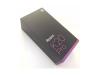 Redmi K20 Pro 评测:性价比没得说,细节方面有待改进