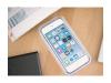 第七代 iPod touch 评测:不只是个播放器,有史以来最快