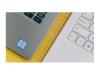 戴尔 Latitude 7000 二合一体验:键盘反馈明显,低调又不失内涵