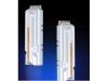 影驰发布 HOF PRO M.2 固态:标志性 PCB,采用东芝 3D nand 颗粒