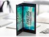 折叠屏手机掀起热浪,微软折叠双屏的往事有多心酸?