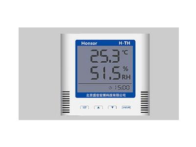 温度传感器主流应用场景