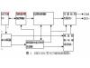无源OLED驱动电路设计实例