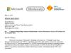 索尼、微软与任天堂也坐不住了,公开反对 25% 关税