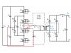 LLC 电路在调频模式下的分析