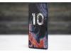 三星 Note 10+ 大爆料:93% 屏占比,取消 3.5mm 耳机孔