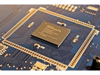 PLC的主要特点和功能