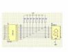 如何使用8位单片机操作16位INT型数据