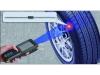 RFID电子标签在汽车轮胎领域的应用