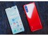 华为手机海外市场展开降价、延保等活动,仍有可能使用鸿蒙代替安卓
