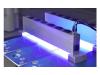 通过紫外线传感器提高UV油墨固化效果