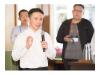 Wi-Fi 芯片市场全球第一,乐鑫科技过会科创板