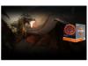 AMD 三代锐龙 9 3900X 解禁,正等待到货