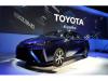 """電動VS氫能,誰才是未來新能源汽車的""""心臟""""?"""