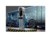 新能源车技术日益成熟,消费者如何看待?