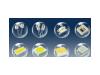 如何解决LED照明灯断电后出现微亮问题