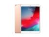 苹果 5 款新 iPad 曝光:均运行 iPadOS 13