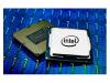 再也不是那个单纯的 CPU 了,有核显的酷睿处理器才是首选