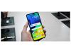 三星 Galaxy A80 开启预约:首发骁龙 730G,猜测价格 3799 元