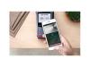 干货 | NFC 技术是如何工作的?与蓝牙有何区别?