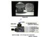 基于FPGA的图像直方图实时显示