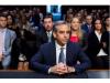 走进 Libra 听证会现场:气氛紧张,FB 还值不值得被信任?