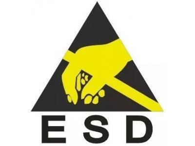 射频模块类产品,ESD抗扰度应当如何考虑?