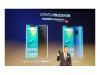 """国产手机出海之遇阻日韩:三星太强大,日本比韩国容易""""攻陷"""""""