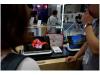 """从小米的一家独秀至各大厂商跟进,电视市场为何愿意对手机厂家""""引狼入室""""?"""