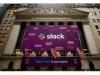 与微软抢食,Slack 能存活多久?