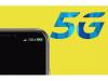 5G 竟有真假之分?NSA 和 SA 有何不同?