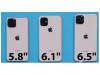 新 iPhone 真机模型曝光:如此熟悉的模样