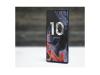 三星 Galaxy Note 10 首发 LPDDR5 内存消息有误?骁龙 855 和骁龙 855+ 均不支持