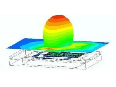 电磁兼容性设计的基本原理