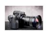 老蛙 GF 17mm F4 D-Dreamer ZERO-D 镜头推荐:高画质超广角