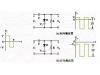 钳位电路原理及分类