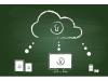 与 AI、5G 结合,云服务的未来如何?