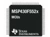 MSP430系列与51单片机的特点与区别